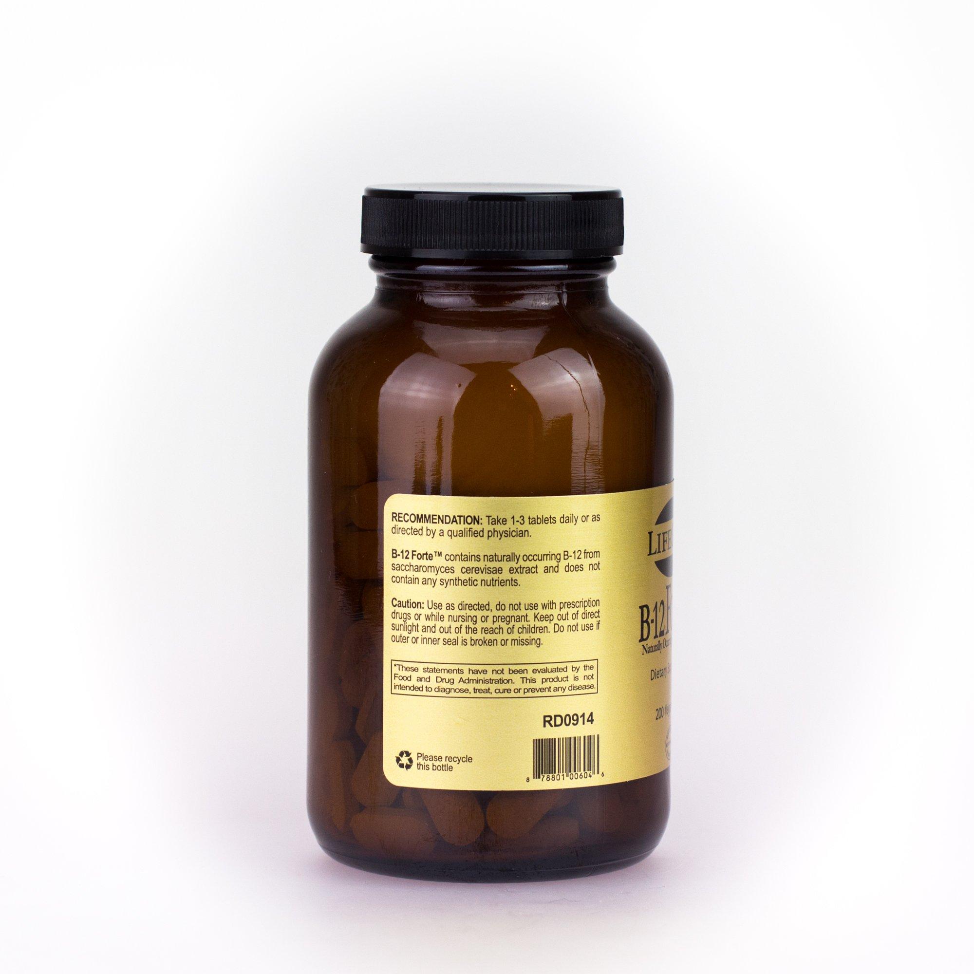 Vitamine B12 Aliments - Notice zovirax comprimé